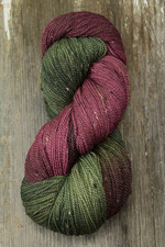 KETTLE TWEED-4275 Clematis