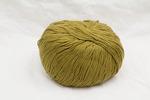 Pea Pods - 439 Wheatgrass