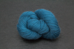 Covet 658 - Deep Teal