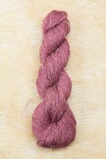 Batiste 251 - Raspberry