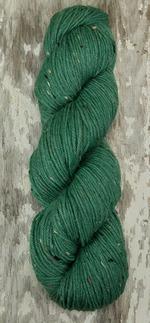 Elfin Tweed-Seafoam 1574