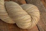 Crock-O-Dye - 328 Amber