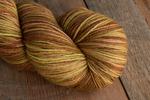 Crock-O-Dye -460 Bamboo