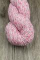 2nd Time Cotton-Bermuda 205