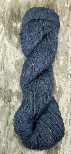 Elfin Tweed-1682 Loch picture