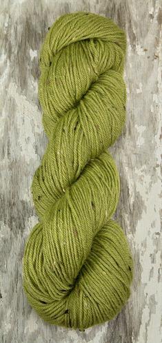 Elfin Tweed-Olive 1546 picture