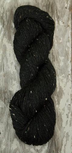 Elfin Tweed-Ebony 1900 picture