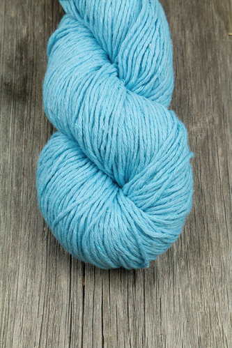 2nd Time Cotton-Bluebird 671 picture