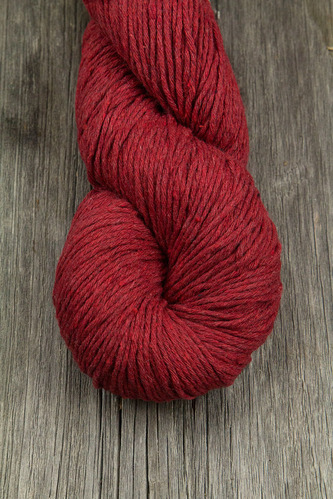 2nd Time Cotton-Claret 290 picture