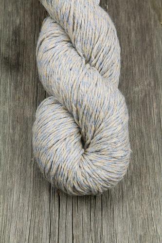 2nd Time Cotton-Cape Cod 629 picture