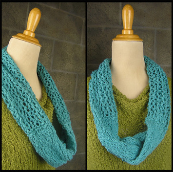 2122 Links Cowl picture