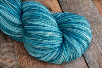Crock-O-Dye - 564 Teal picture