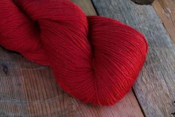 Crock-O-Dye -1224 Lipstick picture