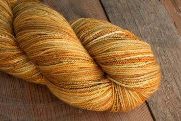 Crock-O-Dye - 855 Buckhorn picture