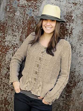 2226 Trestle Cardi-Digital picture