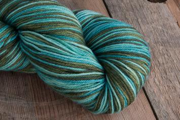 Crock-O-Dye -542 Lakeside picture