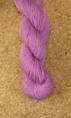 Cozette 745 - Orchid