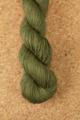 Cozette - 593 Moss