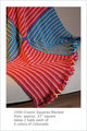 1594 Crayon Squares Blanket-Digital