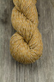 2nd Time Cotton-Amber 333