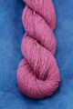 NIYA - Mulberry 279