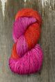 KETTLE TWEED-4316 Poppy