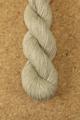 Cozette 402 Linen