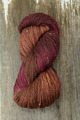 KETTLE TWEED-4281 Dogwood
