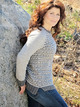 2240 Gray Matter Pullover additional picture 1