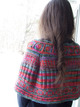 2124 - Bohemia Mini Poncho additional picture 1