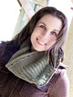 2144 Reversible Icicle Cowl additional picture 1