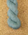 Cozette 567 Seaglass