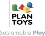 PlanToys Product Catalog;
