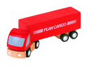 CARGO TRUCK