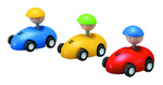 RACING CAR (1 piece)