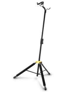 Auto Grab Cello Stand picture