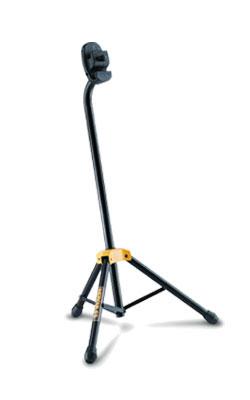 Trombone Stand picture