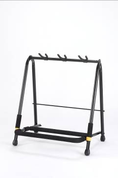 Guitar Rack - Holds 3 Guitars picture