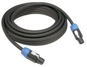 Kirlin 25' Speakon Style Female Cable