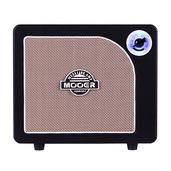 MOOER HORNET 15W AMP