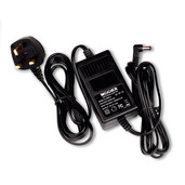 MOOER 9V STAGE POWER SUPPLY