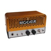 MOOER LITTLE MONSTER BM 5w VALVE HEAD