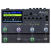 GE300 Lite Multi Effects Processor