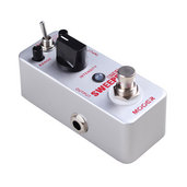 MOOER SWEEPER (BASS ENVELOPE FILTER)