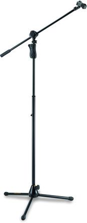 Super EZ Grip 2in1 Boom Stand picture