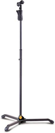Transformer Mic. Stand with Tilting shaft & Quik-N-EZ Adaptor picture