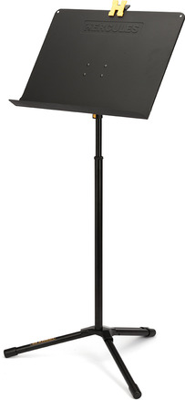 Quik-N-EZ Grip Stackable Orchestra Stand picture