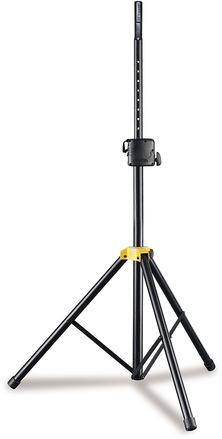 AutoLock speaker stand picture