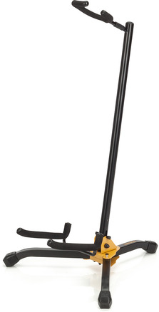ShokSafe guitar stand picture