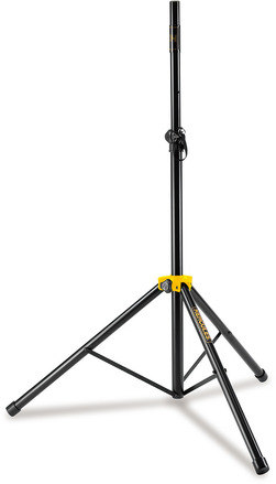Stage Series Speaker Stands(pair) picture